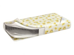 Chicco Roll 90x186 см